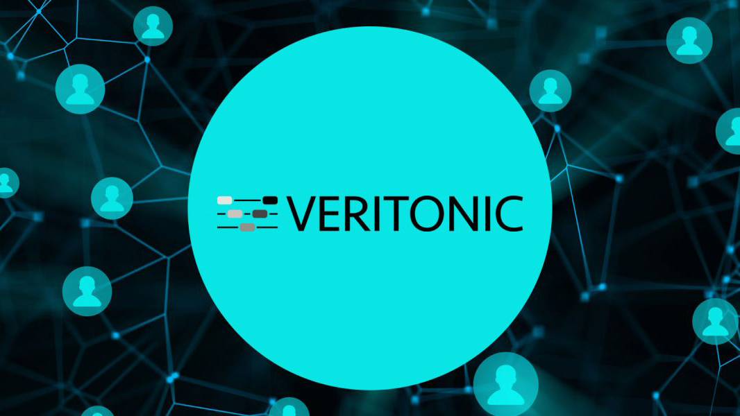 AWChat: Scott Simonelli, Founder and CEO of Veritonic