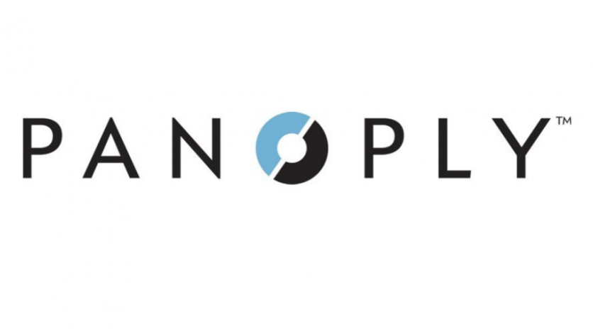 Panoply and Veritonic partner to find which podcast ads work for listeners